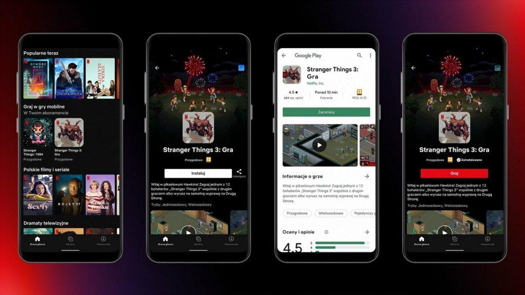 mxphone เว็บไซต์ข่าวมือถือ รีวิวมือถือ ข่าวหลุด Android iPhone