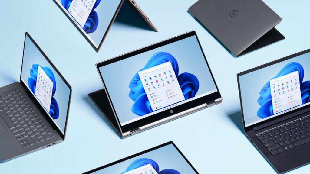 Windows 11 Anforderungen: 7th Gen Intel Core X und Xeon W dürfen, Zen 1 aber nicht