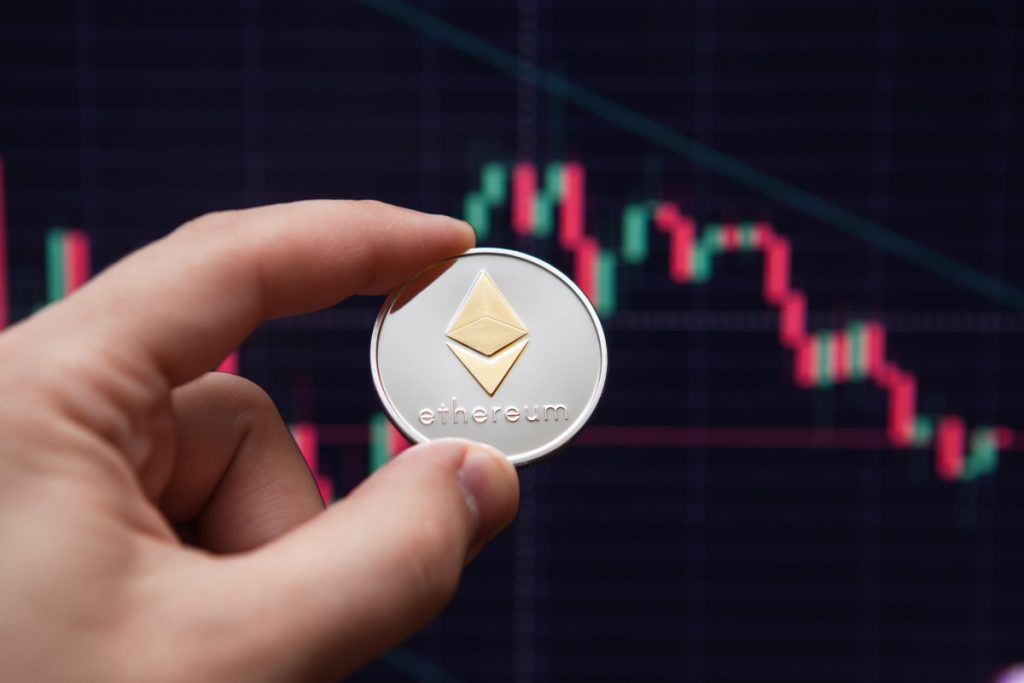 American couple sued Ethereum makers for 3,000 ethers
