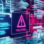 Avoid malware in the Play Store app with the Google Play Protect feature