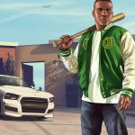 Down load GTA 5 APK for Android, how to obtain it?  – Breakfast
