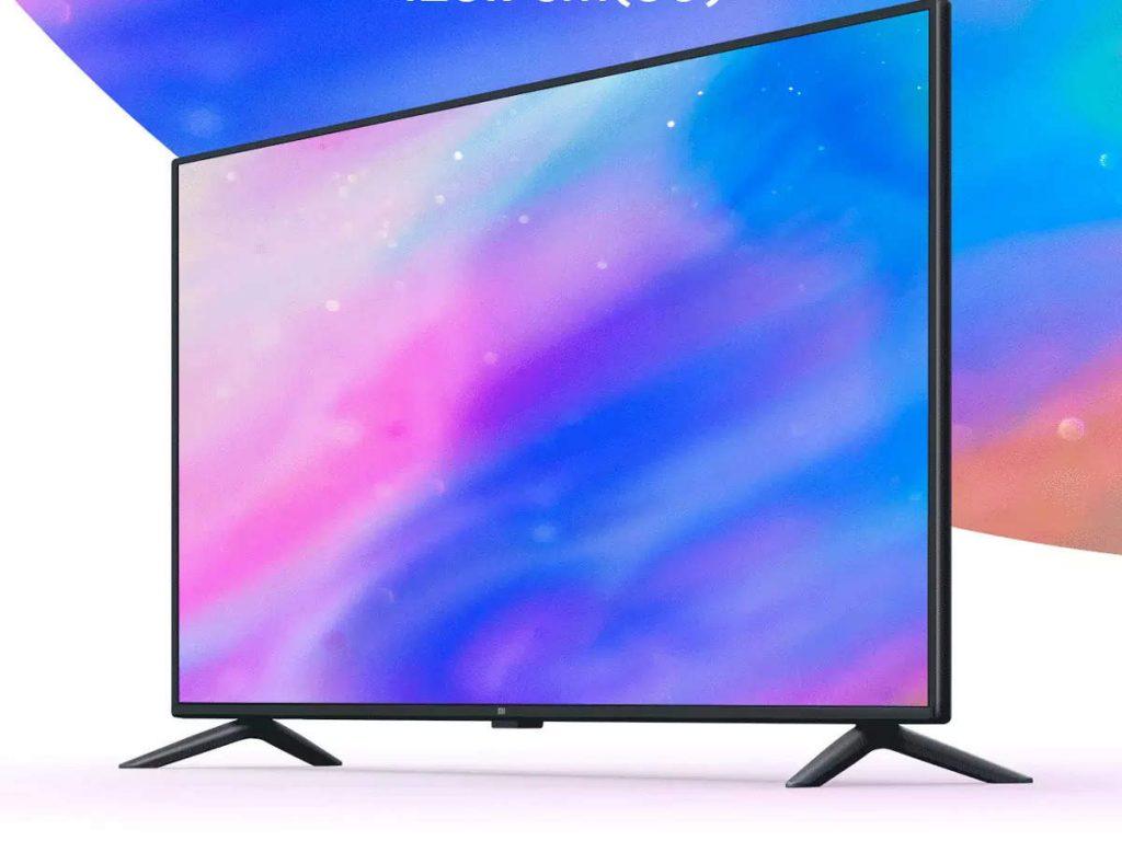 Flipkart grand appliance sale: Buy cheap, 70% off 32, 43, 50 and 55-inch smart TVs, sale until August 25 - flipkart grand appliance sale starts today meet 32-inch 43-inch TV 50 inches 55 inches