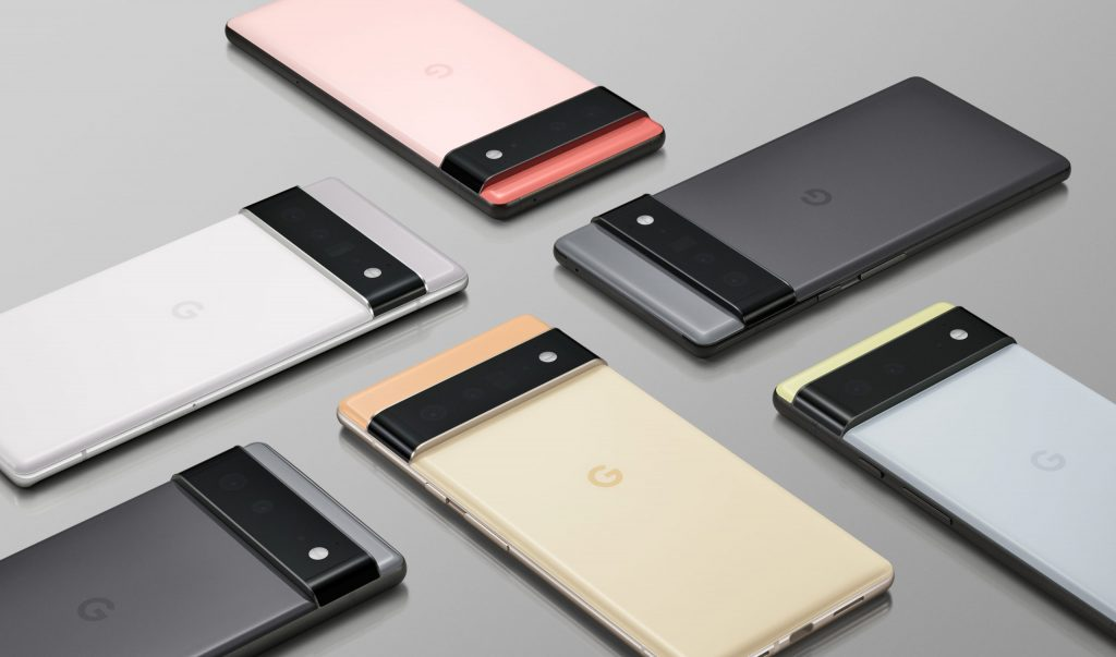 Has the Pixel 6 changed your smartphone plans in the near future?