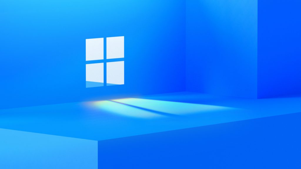 How do I join the Microsoft Insider program to preview Windows?