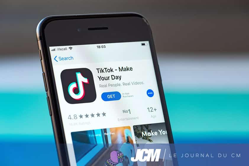 download TikTok videos, TikTok