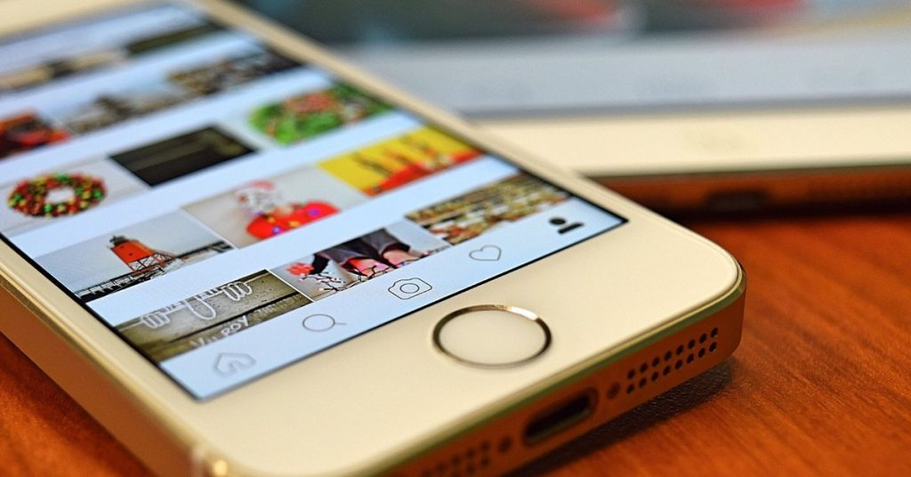 How to filter offensive comments on Instagram in six steps