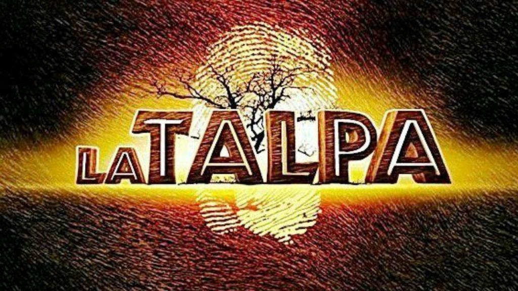 La Talpa, Mediaset postpones the broadcast and downloads Barbara D'Urso!
