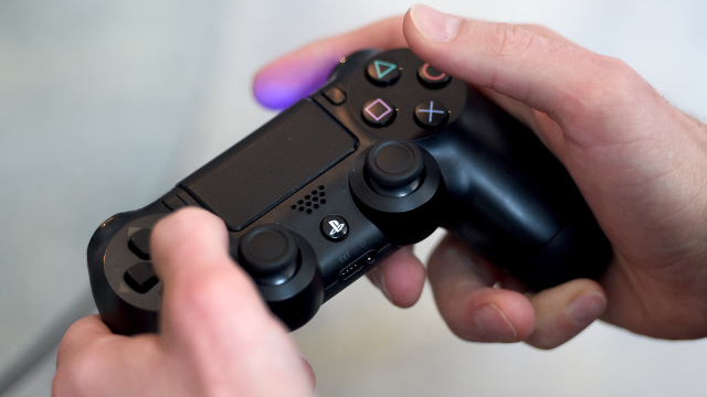 Big PS4 Failure: Gamers Can Suddenly Download Best Free Games