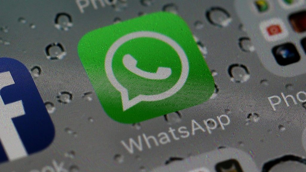 Mega fraud discovered with WhatsApp: an expensive scam threatens