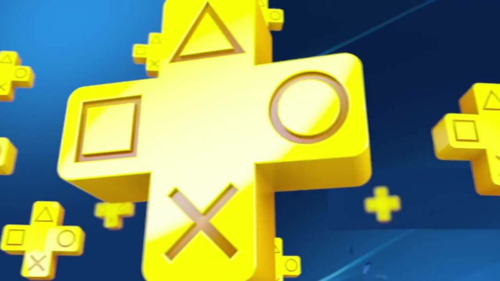PS Plus - August: Download free games now for PS4 and PS5