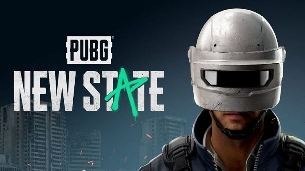 PUBG: New State collects 17 million pre-enrollment subscriptions