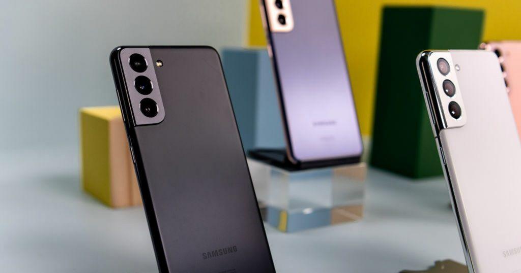 Samsung Galaxy S21 FE primește certificarea TENAA! Design-ul și specificațiile sunt confirmate, iar lansarea pare iminentăUnul dintre cele mai așteptate smartphone-uri din acest an este Galaxy S21 FE, succesorul lui Galaxy S20 FE, un adevărat flagship killer al anului 2020. Până acum telefonul a avut parte de multe scăpări și am putut vedea chiar randări bazate pe scheme