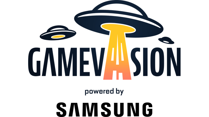Samsung is the title sponsor of the evasion game - Samsung Newsroom Germany
