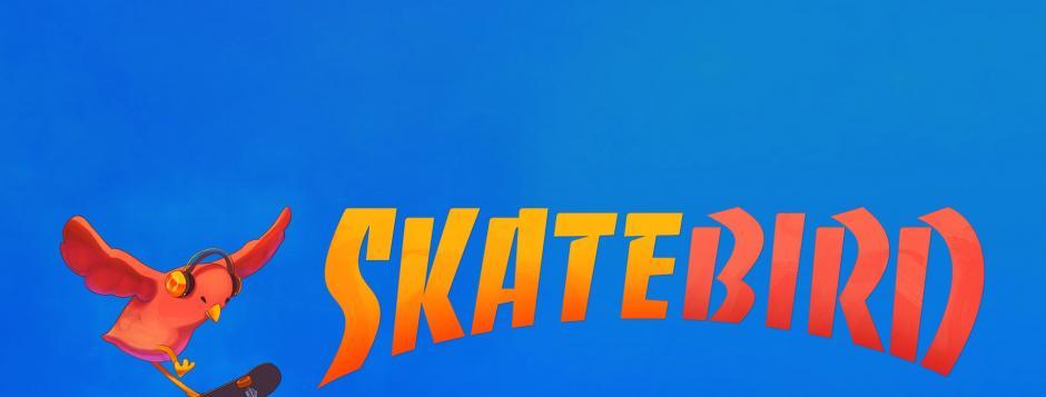 SkateBIRD launch postponed one month