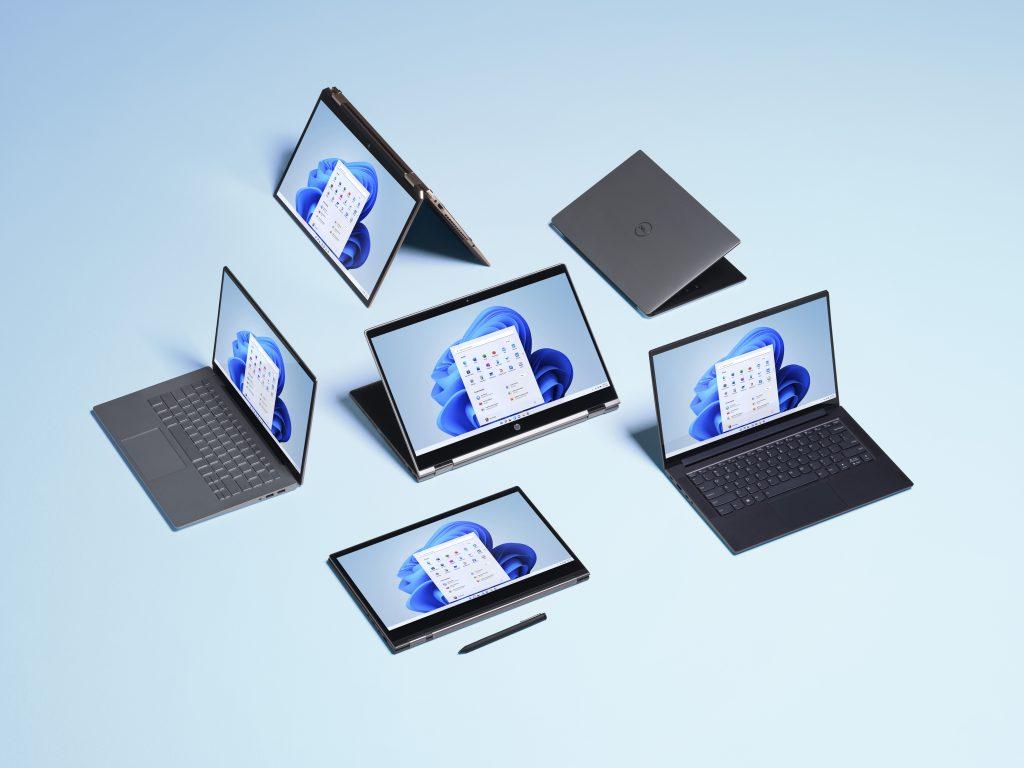 Windows 11 mit hohen Anforderungen: Das muss dein PC können