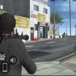 Steps to download the latest version 21 of Grand Theft Auto 5 and installation secrets