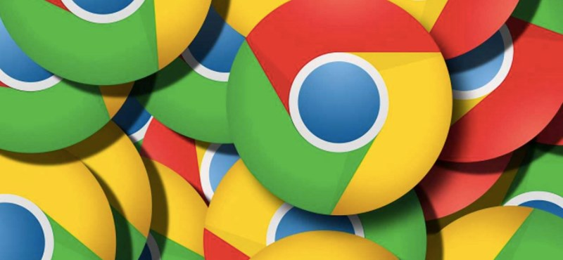 Are you using Chrome?  Just check out the new features