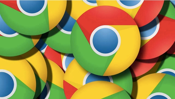 Technology: Are you using Chrome?  Just check out the new features