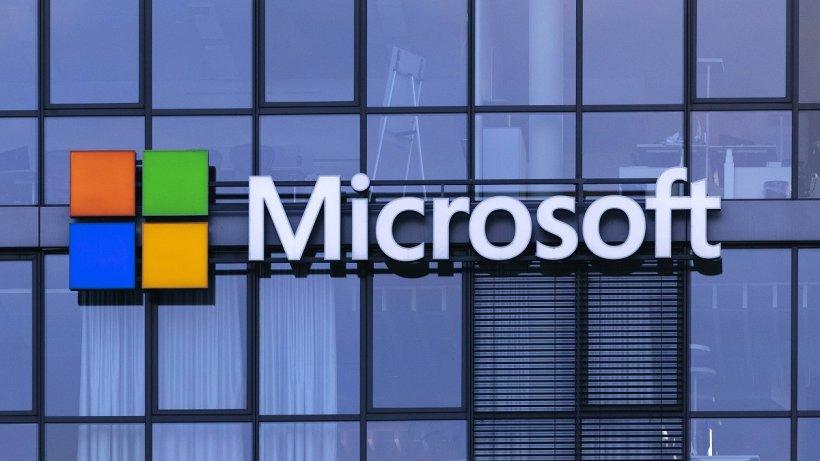 Windows 11 - Users Criticize Video - Microsoft Removes All Comments