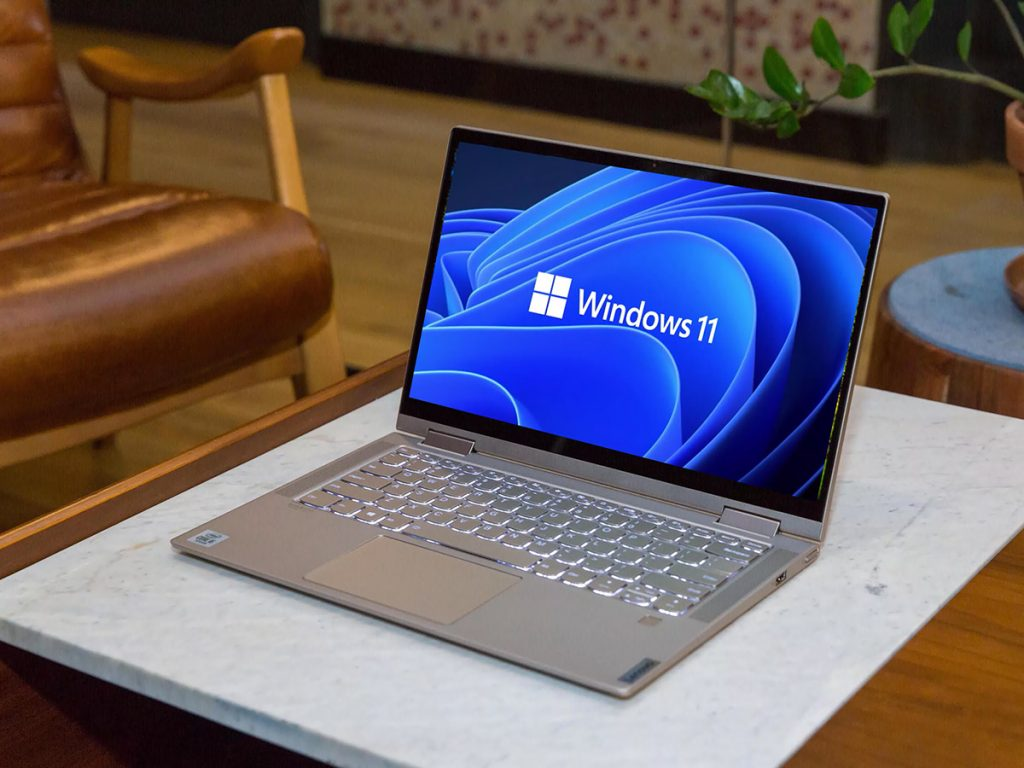 Windows 11: do we really need to update Windows 10?  What you need to know.