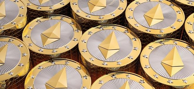 Kein Zugriff auf Wallet: Verlorene Millionen: Paar will Ethereum Foundation verklagen