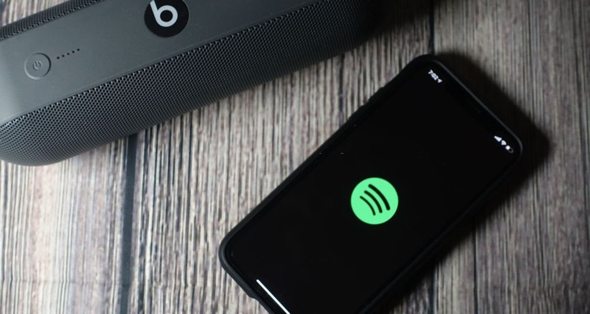 Download music from Spotify to MP3 how to do it step by step