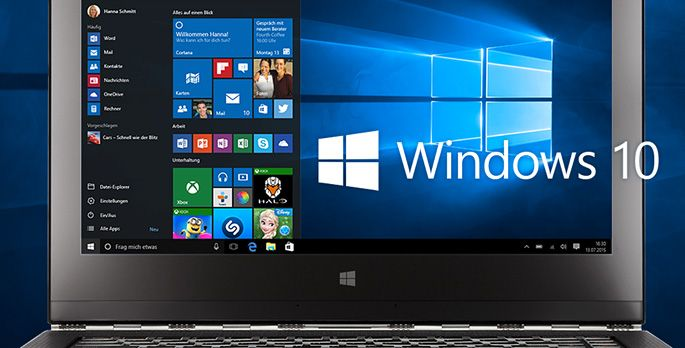 """Windows 11: """"Better Windows for Games"""" has a release date"""