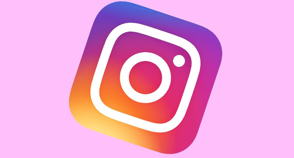 Instagram |  How to download your photos and videos |  Information |  Download |  Applications |  Smartphone |  nnda |  nnni |  SPORTS-PLAY