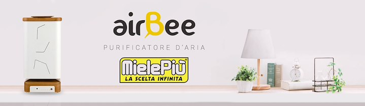 MielePiù, the infinite choice - Atripalda and Salerno, 8000m2 of exhibition with sale of bathroom furniture, leader in Campania