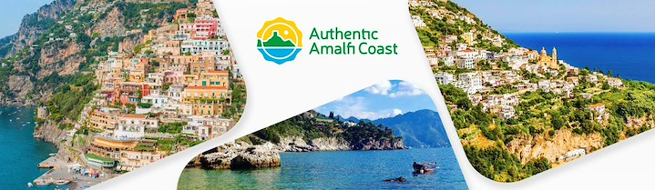 Authentic Amalficoast, the portal that tells all the beauty of the Amalfi Coast