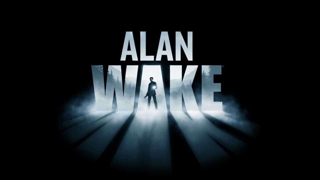 alan wAKE 5