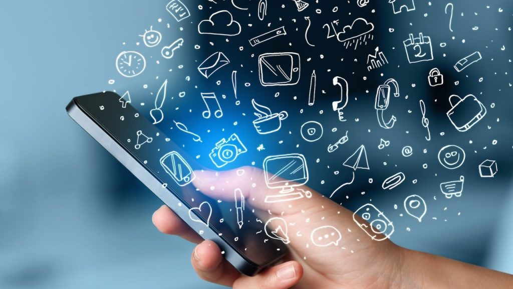 Kyivstar, Vodafone and lifecell: more than a quarter of a million mobile operator customers will not be able to access Google programs