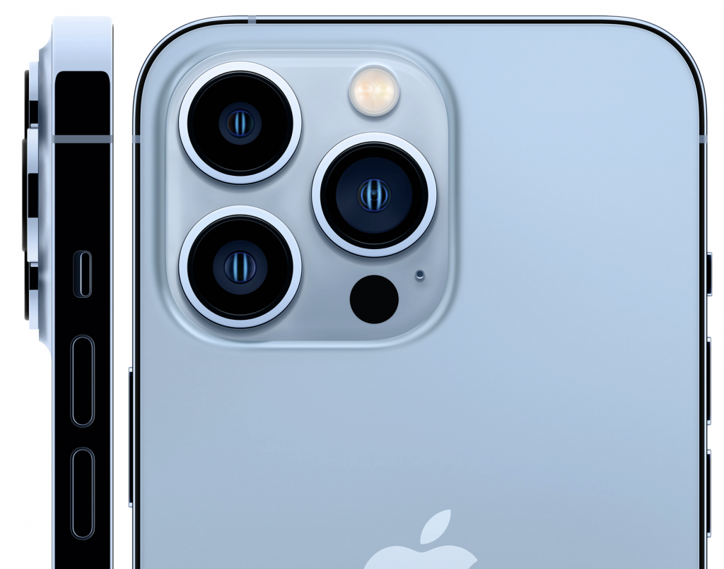 iPhone 13, Watch Series 7, iPad - All New Features Announced by Apple