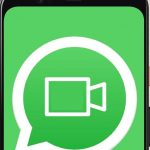 WhatsApp |  The trick to discover how many KB or MB a video weighs before sending it |  SPORTS-PLAY