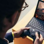 Xbox Cloud Gaming now also in the desktop application