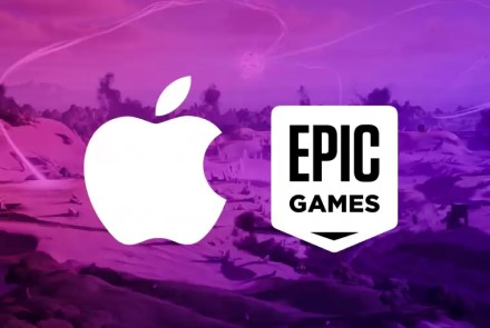 Epic Games cannot return Fortnite to the App Store even after winning the test against Apple
