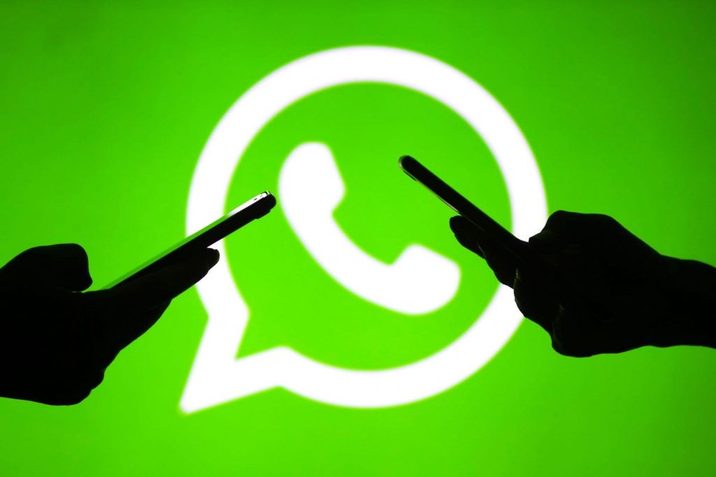 WhatsApp allowed refunds of up to 100% of the amount of goods and services