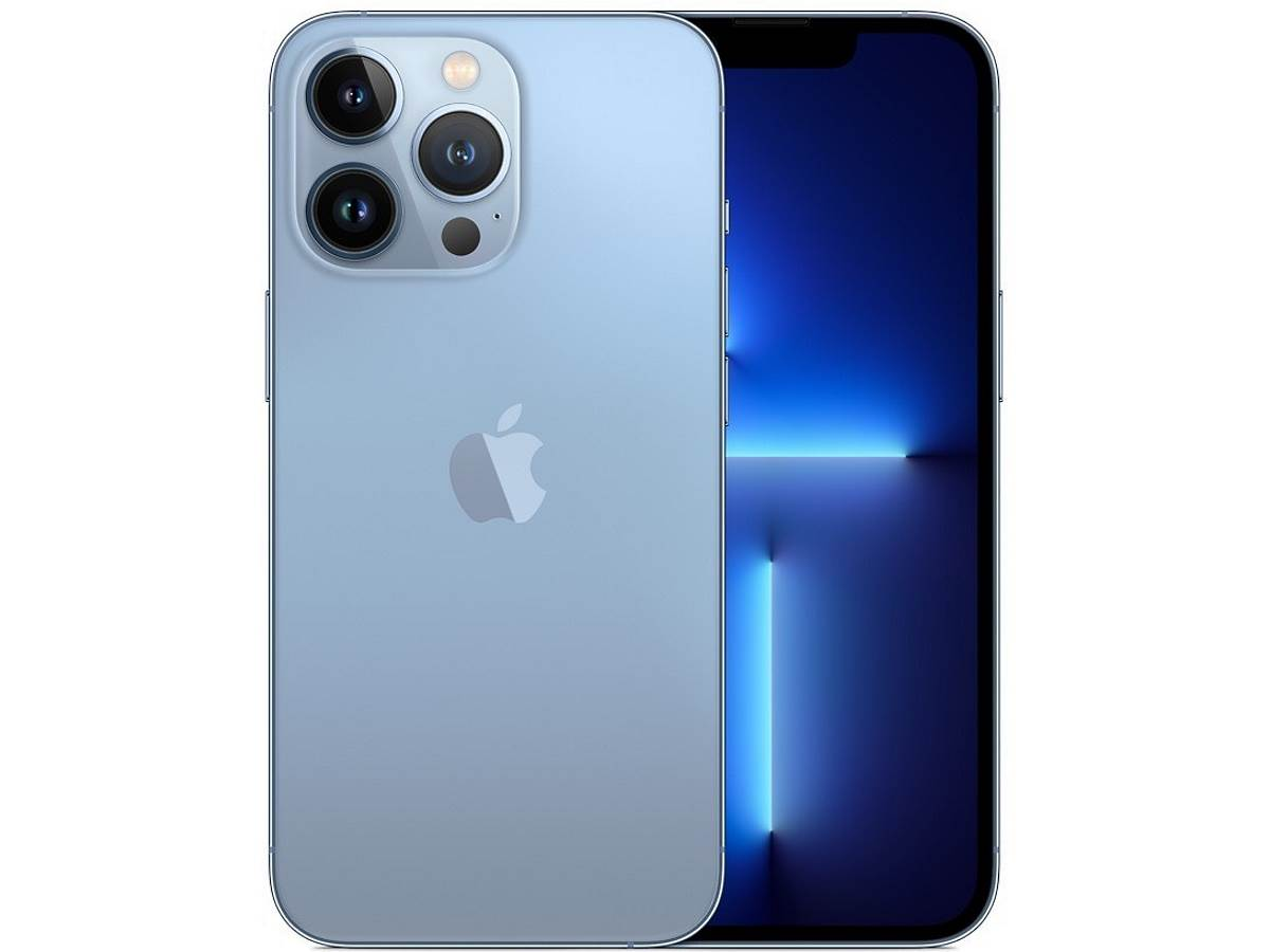 iPhone 12 - SmartLife / Apple