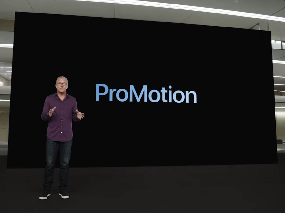 iPhone 13 Pro 9 - SmartLife / Apple