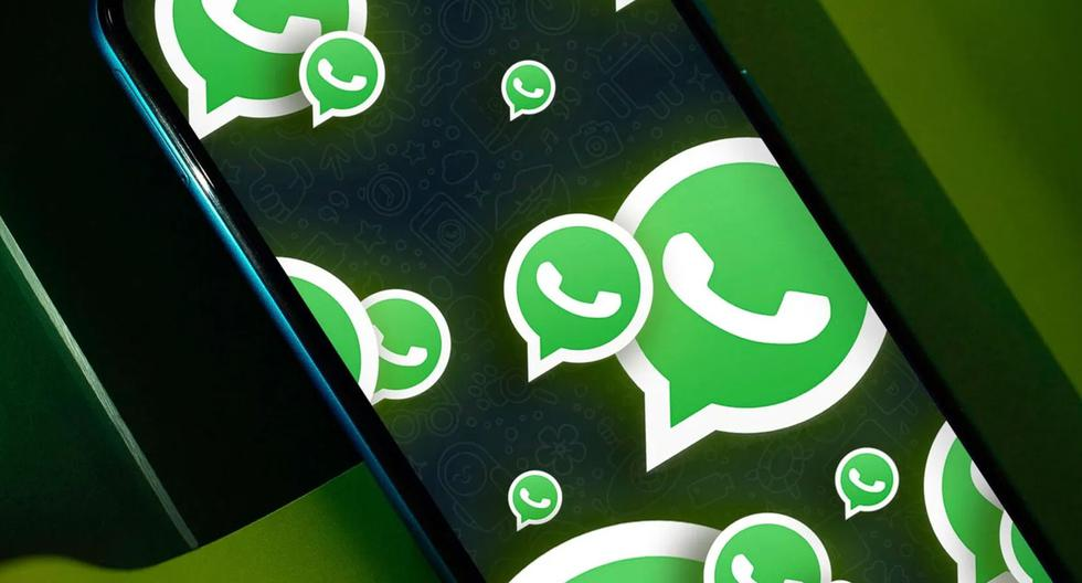 WhatsApp    How to open your account on a second cell phone    Smartphone    Multi-device    Applications    Trick    Apps    Tutorial    WABeta Info    nnda    nnni    SPORTS-PLAY
