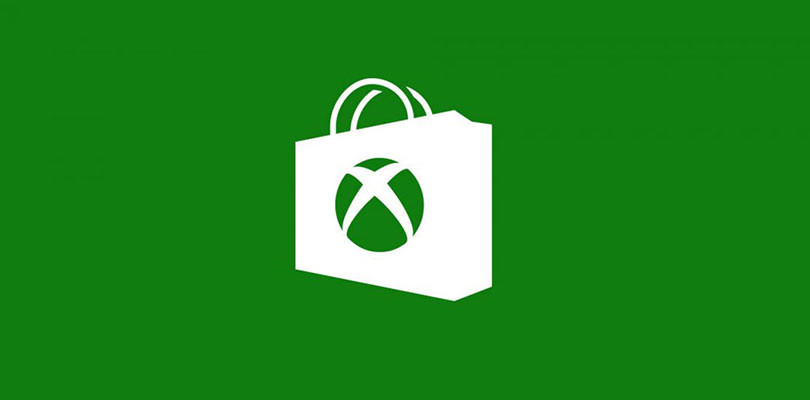 Three free games this weekend on Xbox Series and Xbox One with Free Play Days