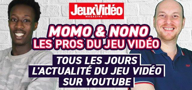 ban_jeux_video_magazine_youtube_6140d07ab1279.jpg