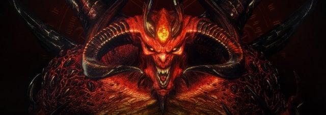 Diablo 2 Resurrected - Official Blizzard Launch Guide