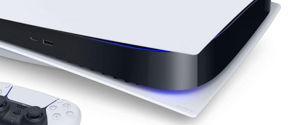 La vostra PS5 si accende da sola? Ecco come risolvere