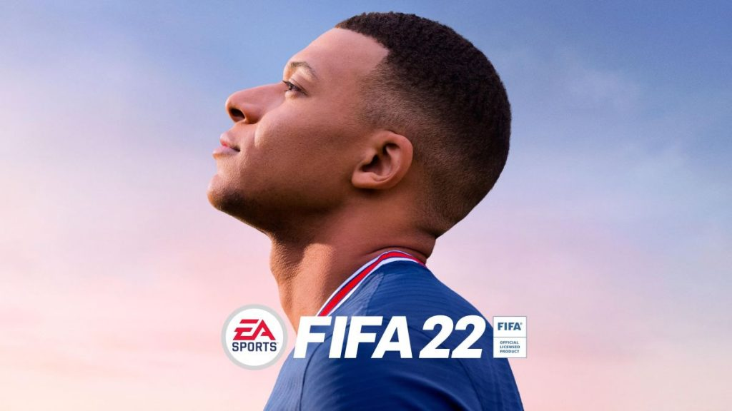 FIFA 22: When can you download and launch the new FIFA Ultimate Team app?