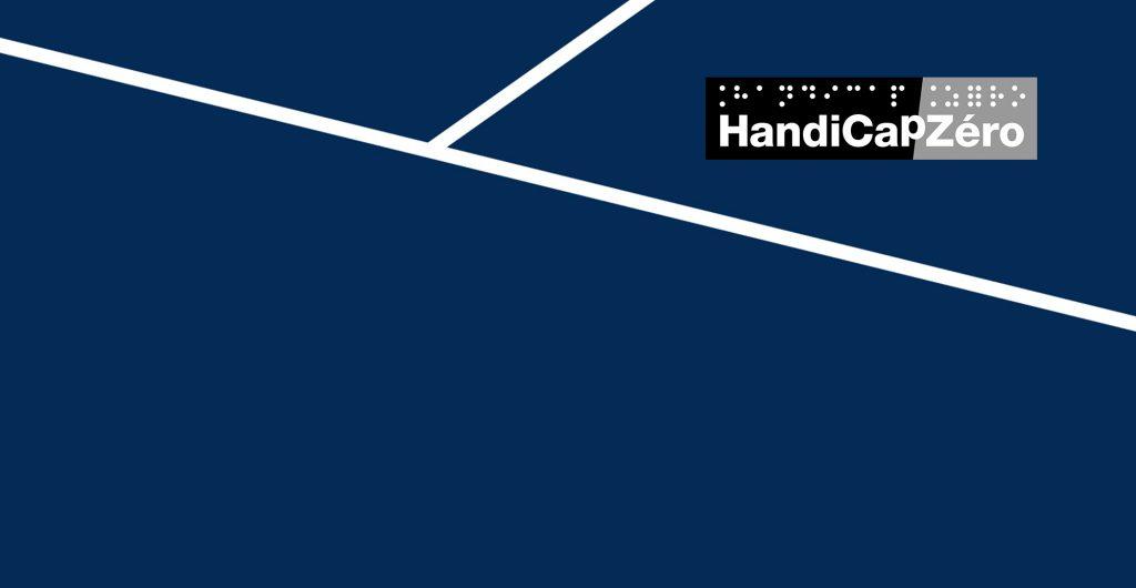 HandiCaPZéro guides available
