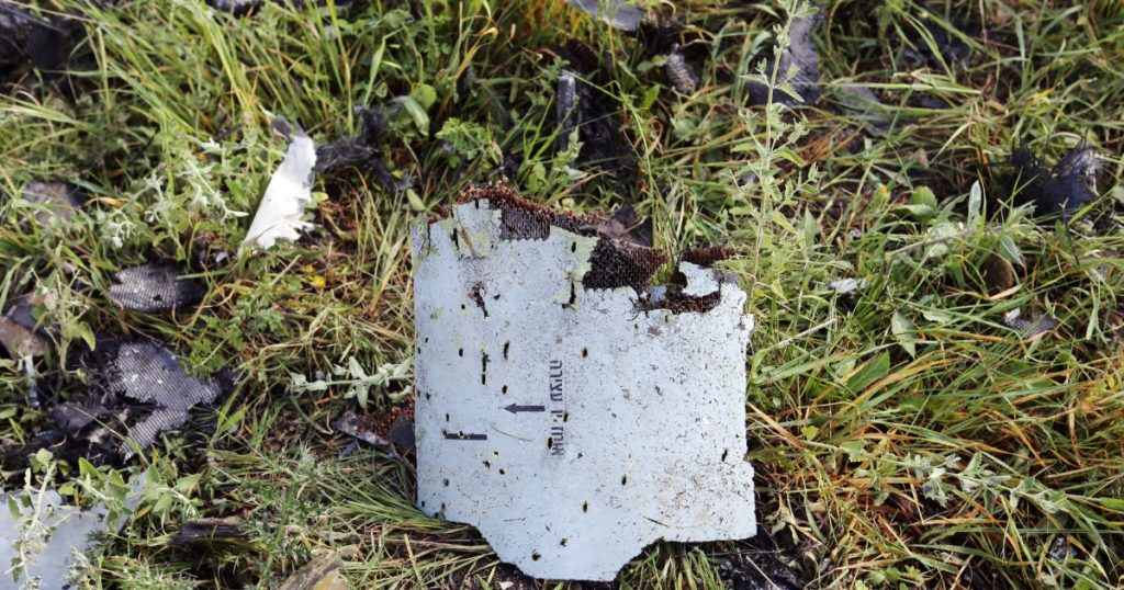 Hezbollah Announces Downing of an Israeli Army Drone in South Lebanon |  Political news