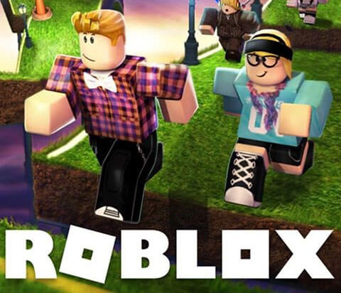 How to download the most innovative game among video games, Roblox, the latest version, with simple steps