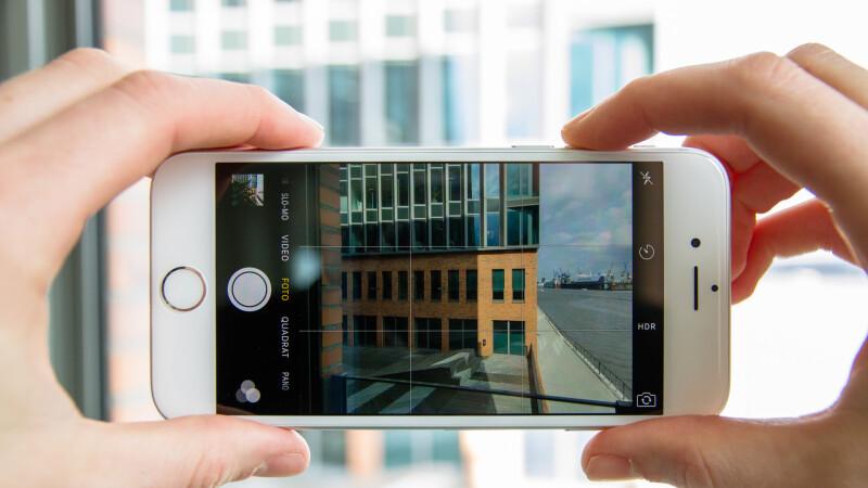 Manual Camera: DSLR Camera Professional