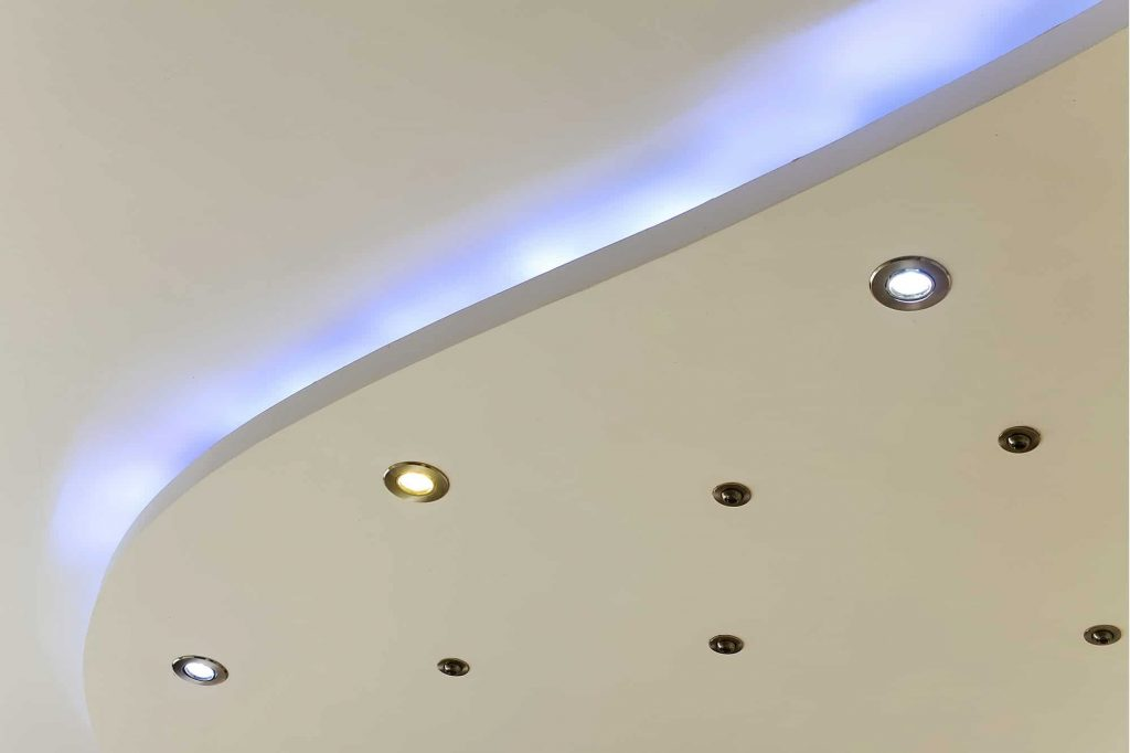Led strip lighting: why are they the smart choice?